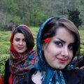 بنات ايران , اجمل صور بنت من ايران