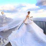 صور عروس , اروع صور لاجمل عرايس مبهجة جدا