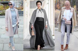 صورة ملابس موضه , تعرف علي الموضة الرائجة للملابس هذه السنة للنساء