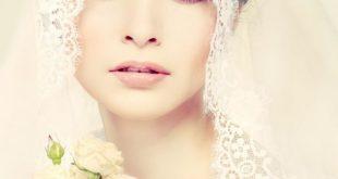 صورة حلمت اني عروس وانا متزوجه , تفسير حلم العرس للمتزوجة