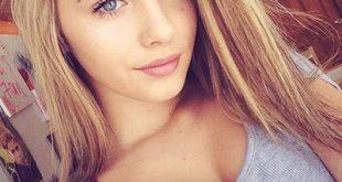 صورة اجمل فتيات العالم , شاهد صور اجمل بنات في العالم