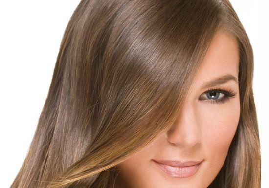 صورة علاج تساقط الشعر , اسرع طريقة لمنع تساقط الشعر