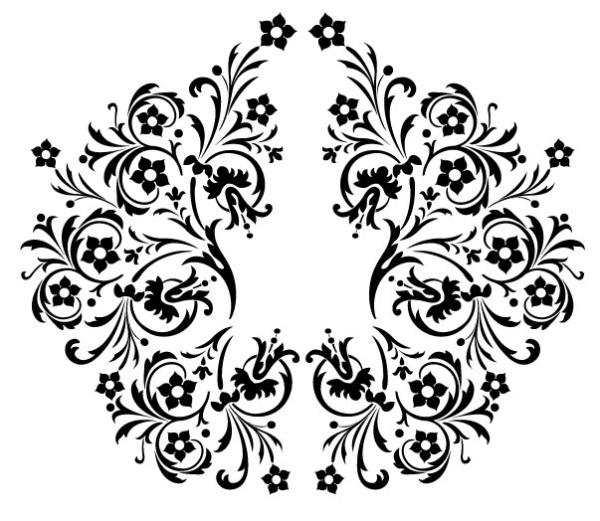 زخرفة هندسية اجمل الزخارف الهندسية الرائعة كلام نسوان