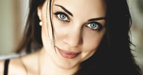 صور اجمل نساء الارض , احلى صور النساء الجميلات
