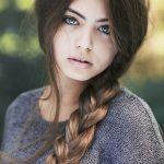 صور بنات كيوت , اجمل صور بنت كيوت حلوة