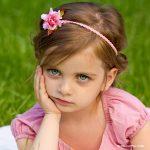 بنات صغار كيوت , اجمل صور بنات صغيرة