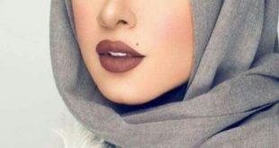 صورة فتيات محجبات , اجمل الصور للفتاة المحجبة