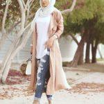 ملابس نسائية 2019 , اجمل ملابس النساء