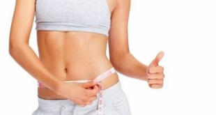 صورة برنامج دايت , كيف اتخلص من الوزن الزائد بسرعة