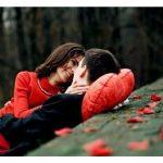 صور حب وعشق , اجمل صور رومانسية للعشاق