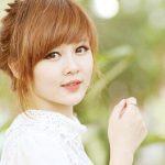 بنات يابانيات , احلى صور البنات اليابانية