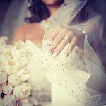رمزيات عرايس , اجمل صور ورمزيات العروس