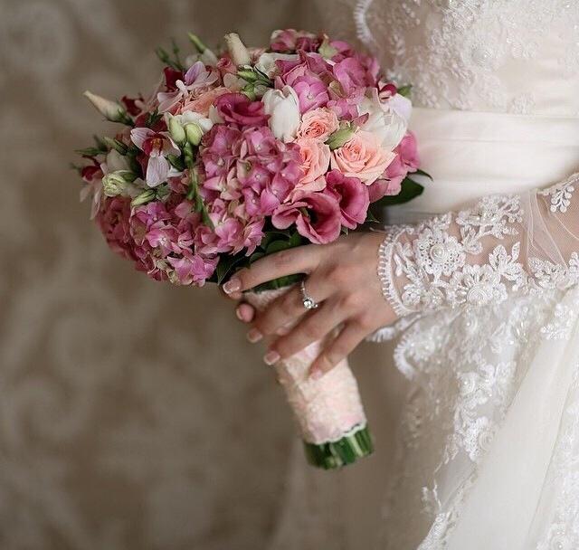 صورة رمزيات عرايس , اجمل صور ورمزيات العروس 4424 4