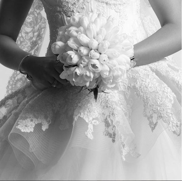 صورة رمزيات عرايس , اجمل صور ورمزيات العروس 4424 5