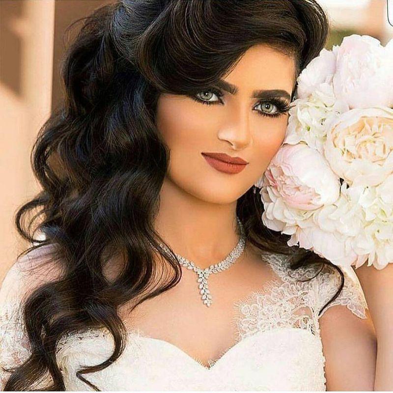 صورة رمزيات عرايس , اجمل صور ورمزيات العروس 4424 6