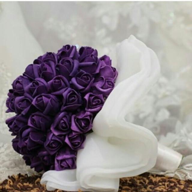 صورة رمزيات عرايس , اجمل صور ورمزيات العروس 4424 7