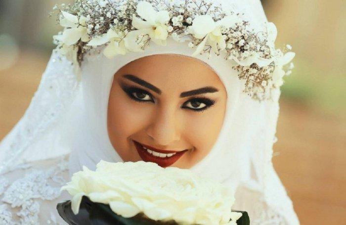 صورة رمزيات عرايس , اجمل صور ورمزيات العروس 4424 8