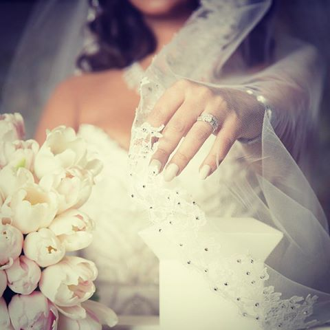 صورة رمزيات عرايس , اجمل صور ورمزيات العروس 4424