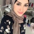 حجابات بنات , اروع صور حجاب للبنات