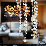 طرق تزيين المنزل بالصور , صور منوعة لافكار تزيين المنزل