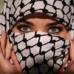 بنات فلسطينيات , اجمل صور للبنت الفلسطينية