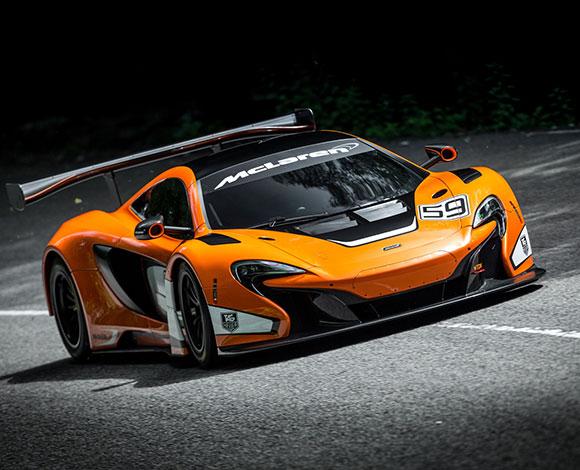 صور سيارات سباق , صور افضل سيارات السباق