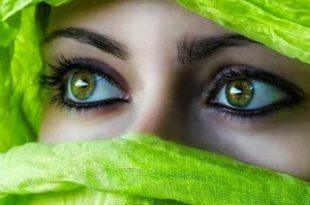 صورة صور عيون بنات , صور اجمل عيون ساحرة