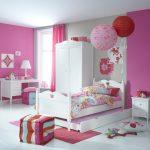 صور غرف نوم اطفال , اجدد غرف نوم الاطفال رائعة جدا