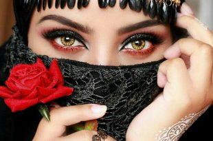 صورة رمزيات عيون , احلي صور لرمزيات العيون تحفة جدا