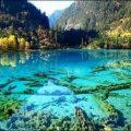 اجمل مكان في العالم , احلي صور لاكثر الاماكن جمالا في العالم