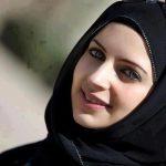 بنات السعوديه , اجمل صور السعوديات الجميلات