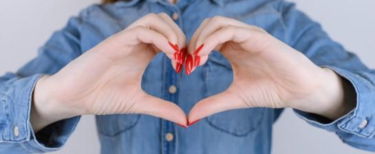 صورة كيف اخلي الناس يحبوني ويفقدوني , علاقتي بحب الناس و ودهم