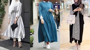 صورة موضة الملابس , اجمل صيحات الموضه