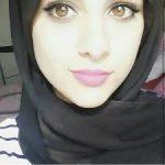 صور بنات محجبات جميلات , الجميلات في الحجاب وصور لهم