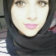 صورة صور بنات محجبات جميلات , الجميلات في الحجاب وصور لهم