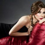 فنانات لبنانيات , اجمل صور لاشهر الفنانات اللبنانيات تجنن