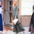 ملابس العيد , احدث تشكيله لملابس العيد