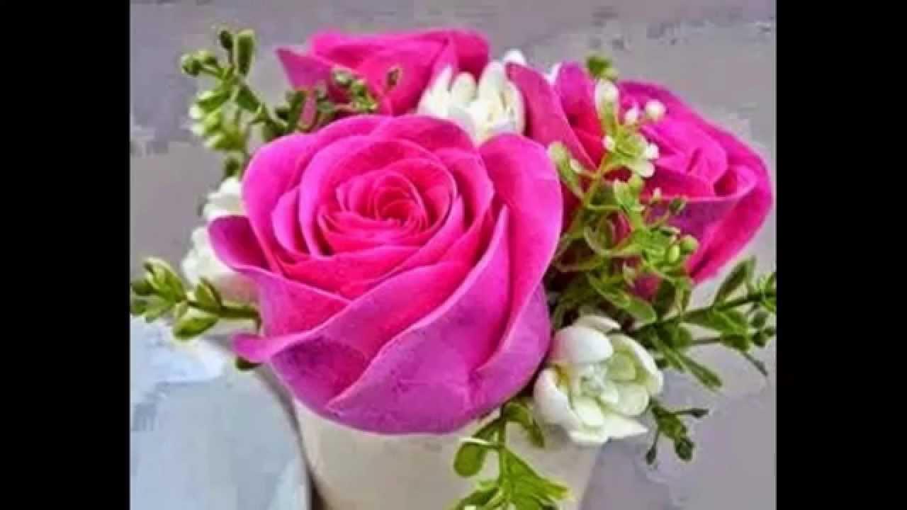 صورة صور اجمل الورود , اجمل باقات الورد 5076 5