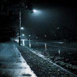 خلفيات مطر , اروع خلفيات عن المطر