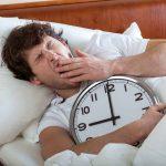 اسباب كثرة النوم , حل لمشكله كثره النوم
