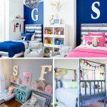 احدث غرف نوم اطفال , صيحات جديده لغرف الاطفال