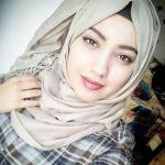 بنات العراق , ذوات الجمال الهادئ