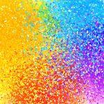 خلفيات الوان , اجمل خلفيات ملونة للتصميم عليها