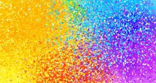 صور خلفيات الوان , اجمل خلفيات ملونة للتصميم عليها