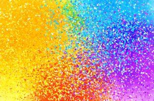 صورة خلفيات الوان , اجمل خلفيات ملونة للتصميم عليها