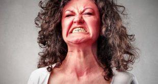 صور علامات الحسد في البيت , تعرف علي افضل الطرق لاكتشاف الحسد