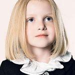 قصات شعر مدرج متوسط , اجمل التصريحات العصري للشعر المدرج