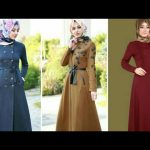 ملابس شتوية 2019 , صيحات حديثة للباس الشتوى الانيق