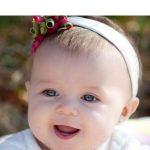 صور اجمل طفل , صور اطفال جميلة ورائعة