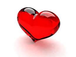 صورة تعبير عن الحب , كلمات راقية تشرح الحب